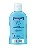 Sterillium Sterillium desinfectie