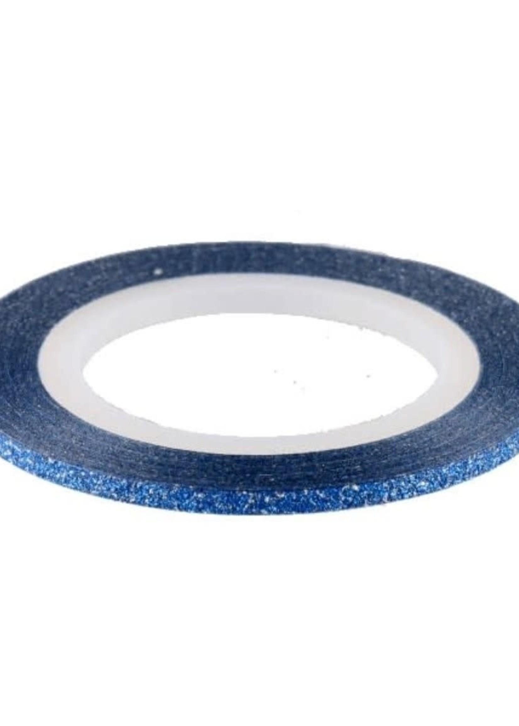 La Ross Glitter Striping Tape