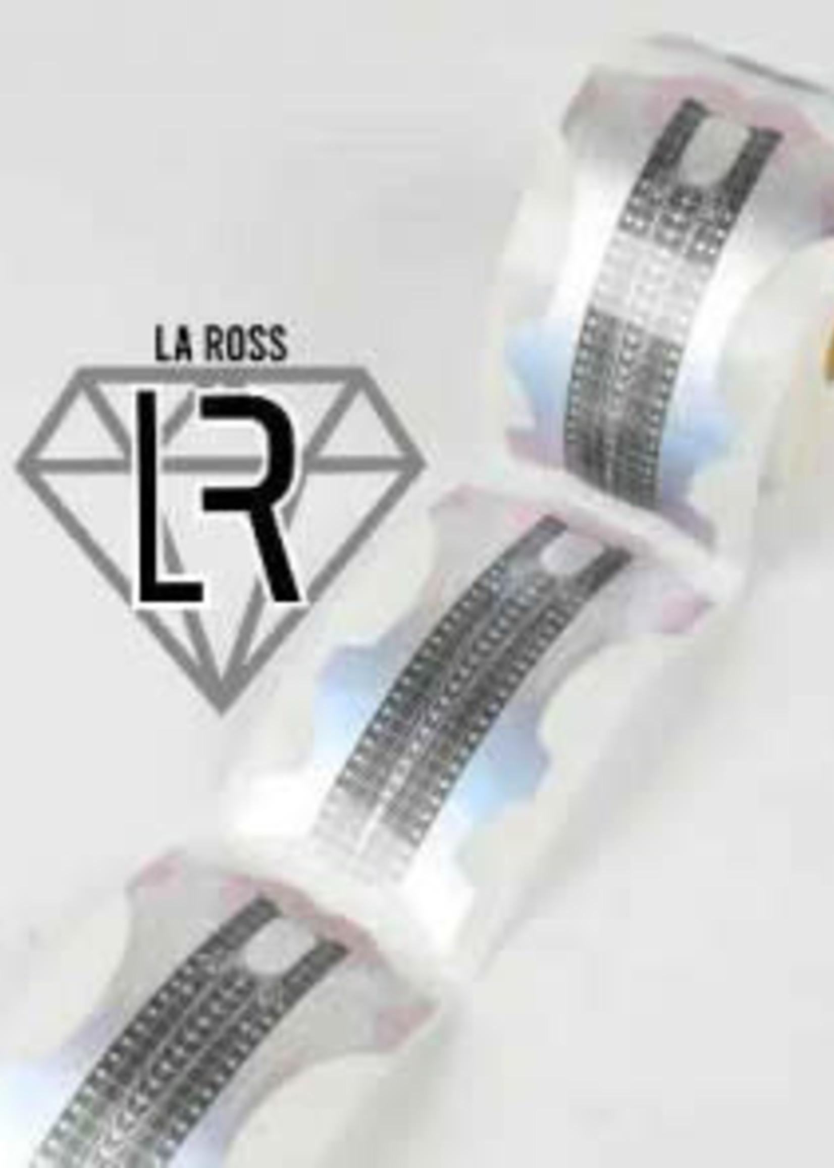 La Ross XXL Nailforms