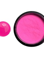 La Ross Hot Summer Pink
