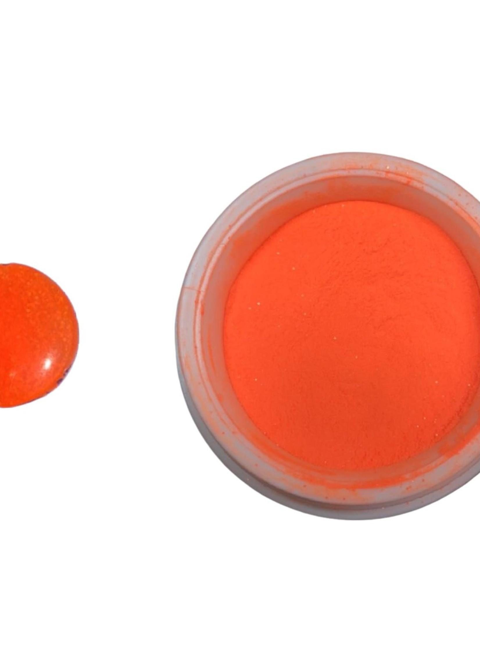 La Ross Neon Oranje Juice