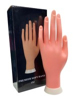 Exercise hand Silicone