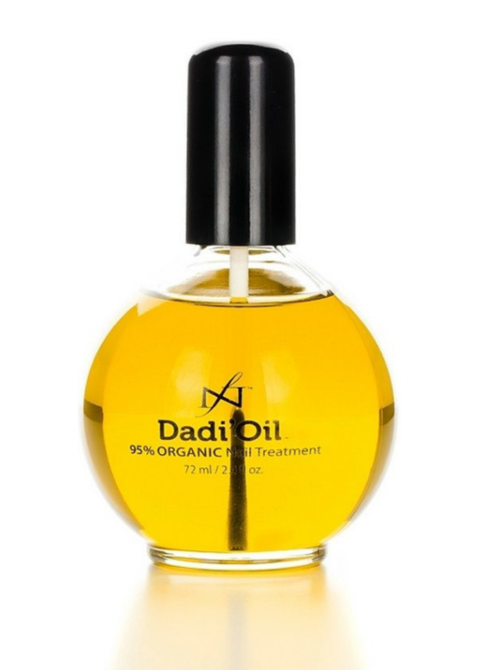 Dadi Oil Dadi Oil 72 ML