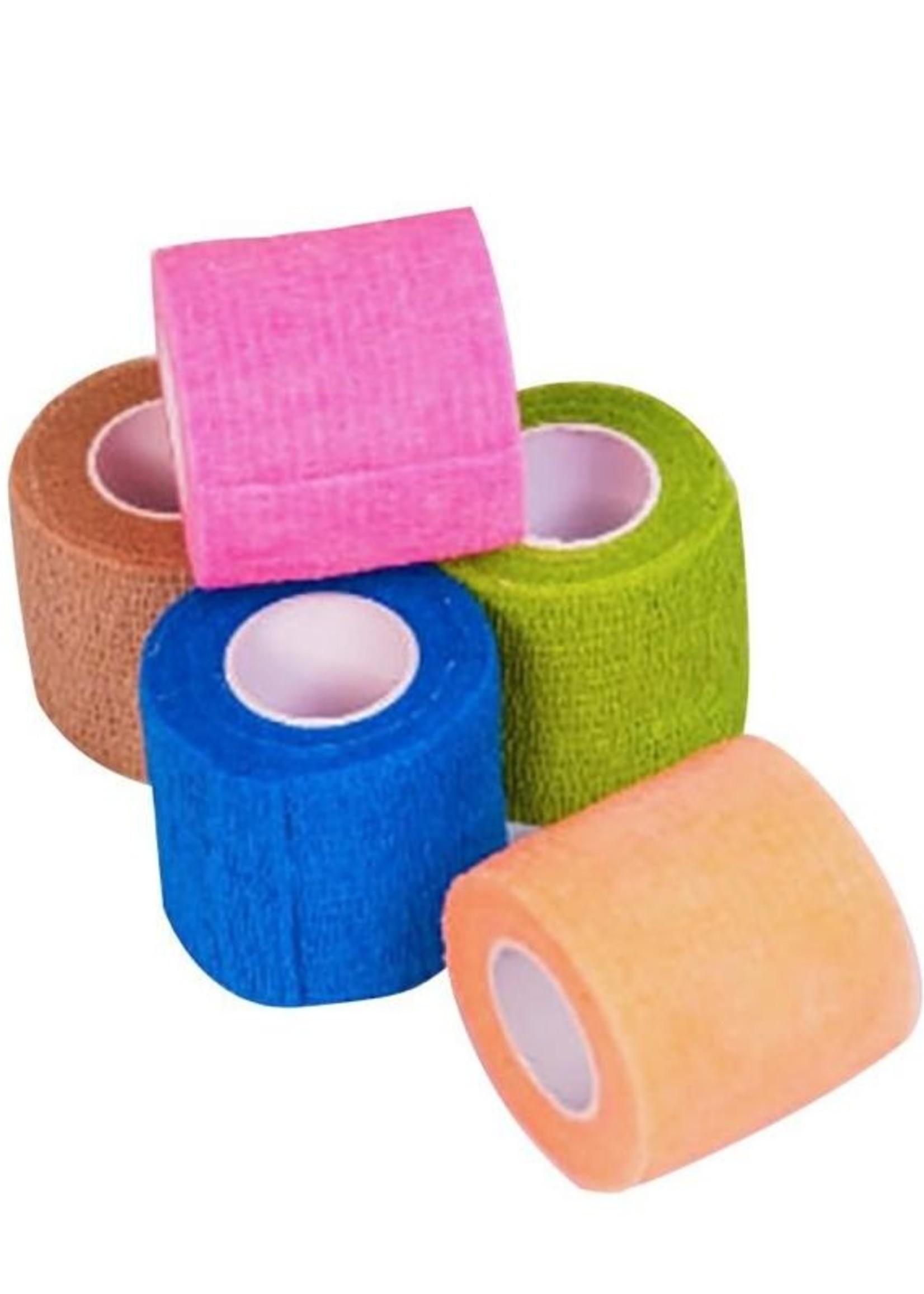 Finger Tape Roll