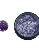 La Ross Golddigger Purple