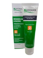 Alhydran creme 30 SPF