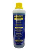 Barbicide Barbicide Desinfectieconcentraat 480 ml