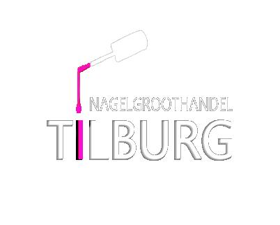 Nagelgroothandel Tilburg