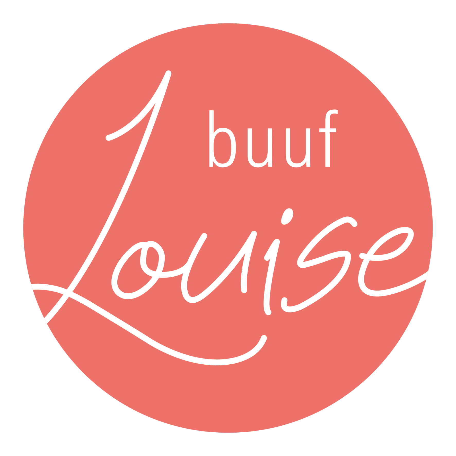 Buuf Louise