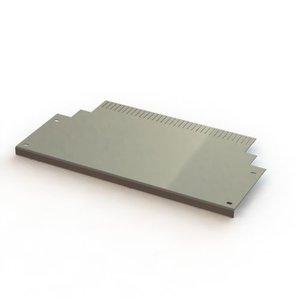 Table de sortie Ecosmart 12,5mm