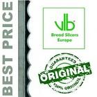 Original VLB Teflon blades - 273mm - 34 blades