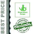 Original VLB knives - 258,5mm - 48 blades