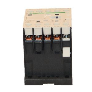 Contactor LC1K0610P7