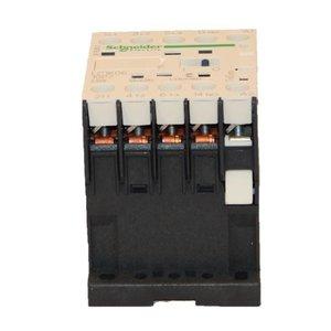 Magneetschakelaar LC1K0610P7
