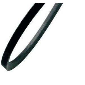 Courroie trapézoïdale A31 13x787