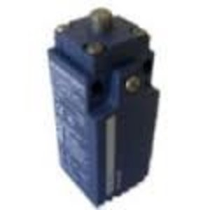 Limit switch pole with pin NO NC