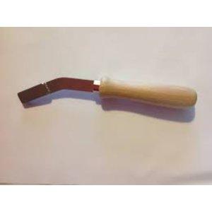 Messensleutel (oude types messenramen)