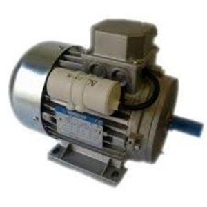 entraînement du moteur 230 V 83 lames avec protection thermique