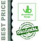 VLB couteaux originaux - 273mm - 48 lames