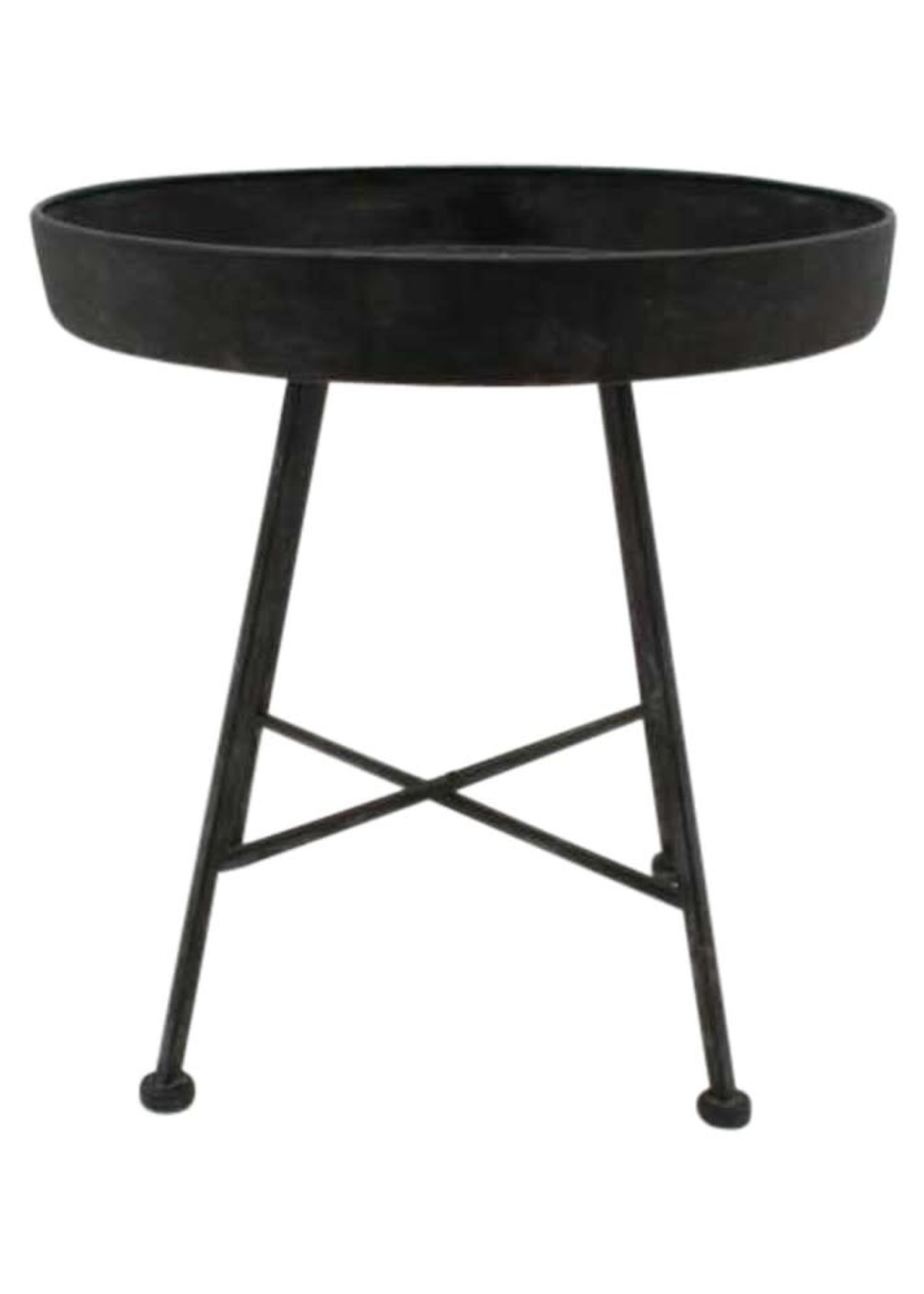 Table Mason L