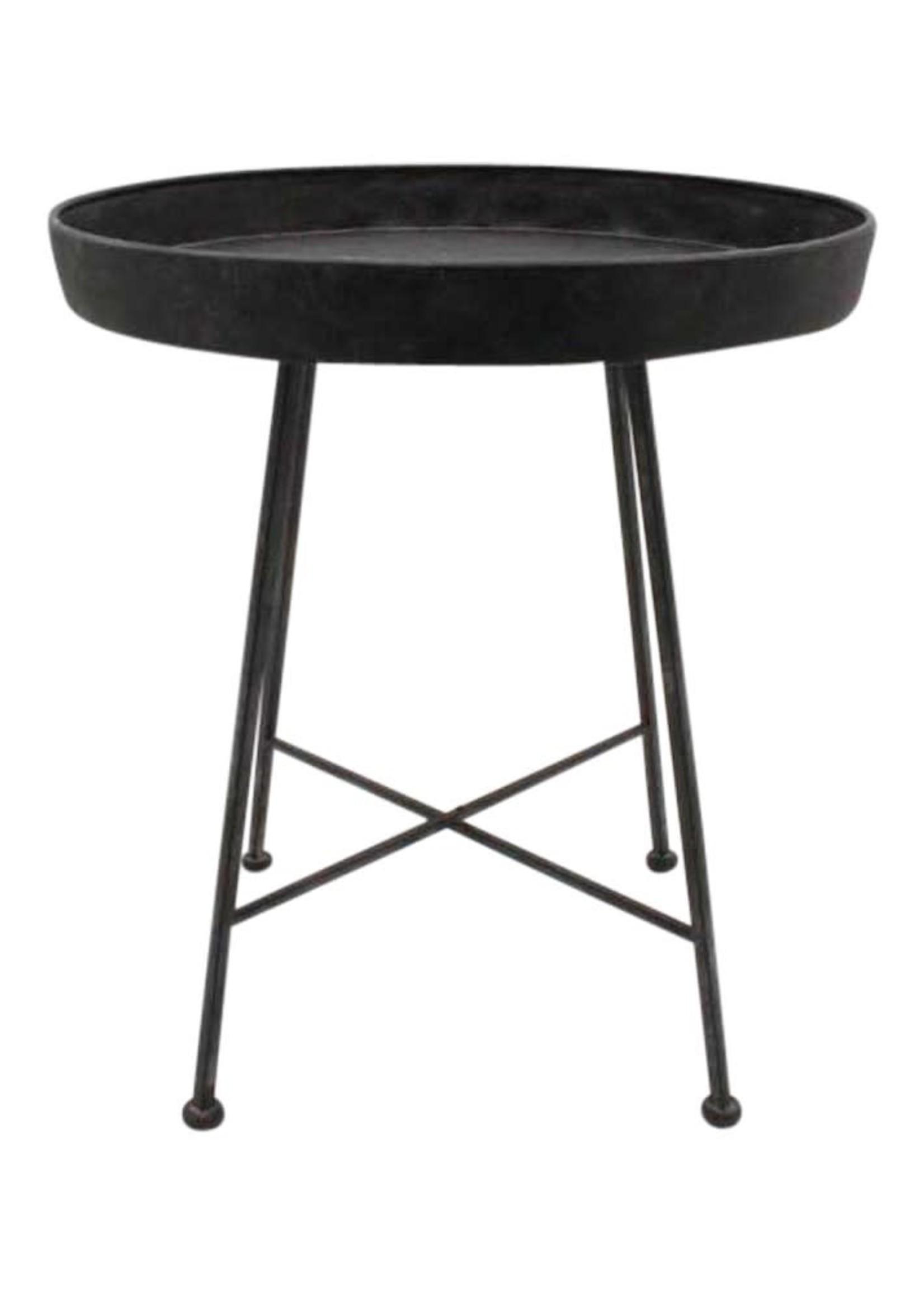 Table Mason S