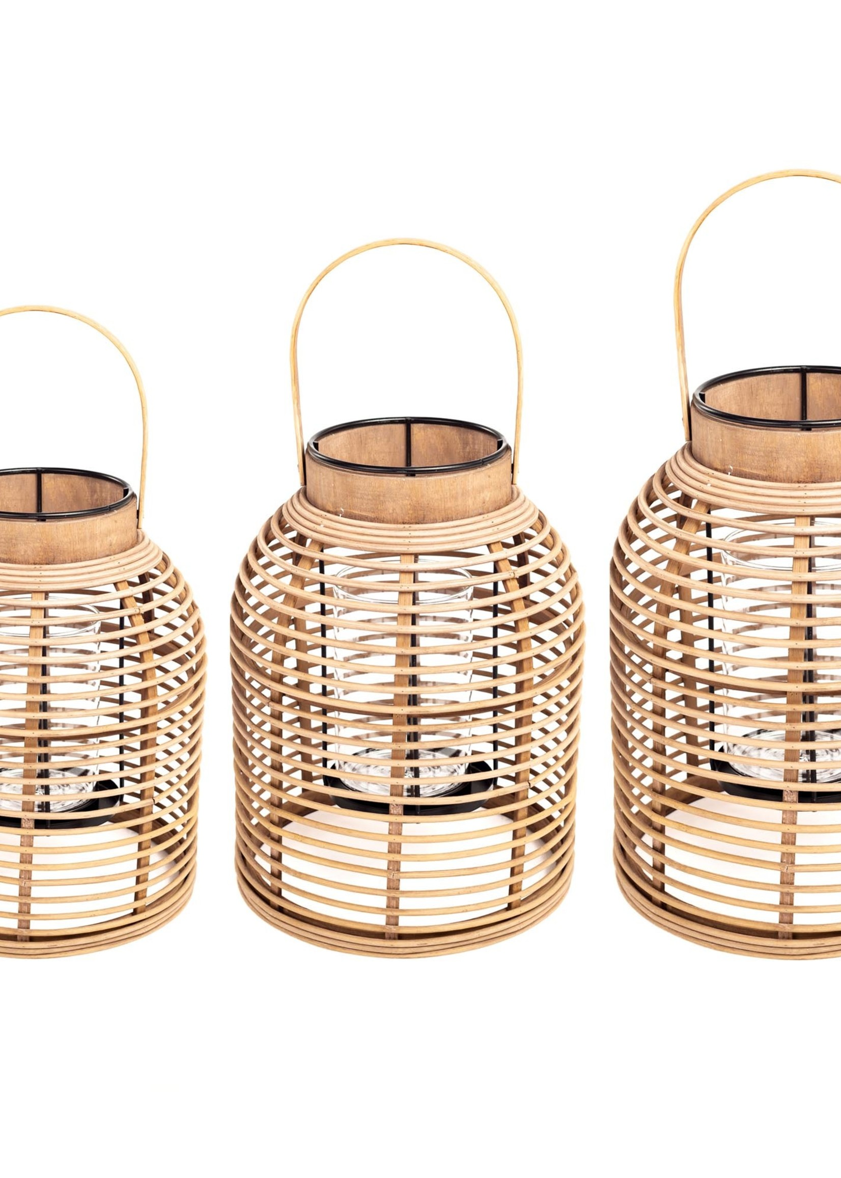 Lantern Lenox NA M