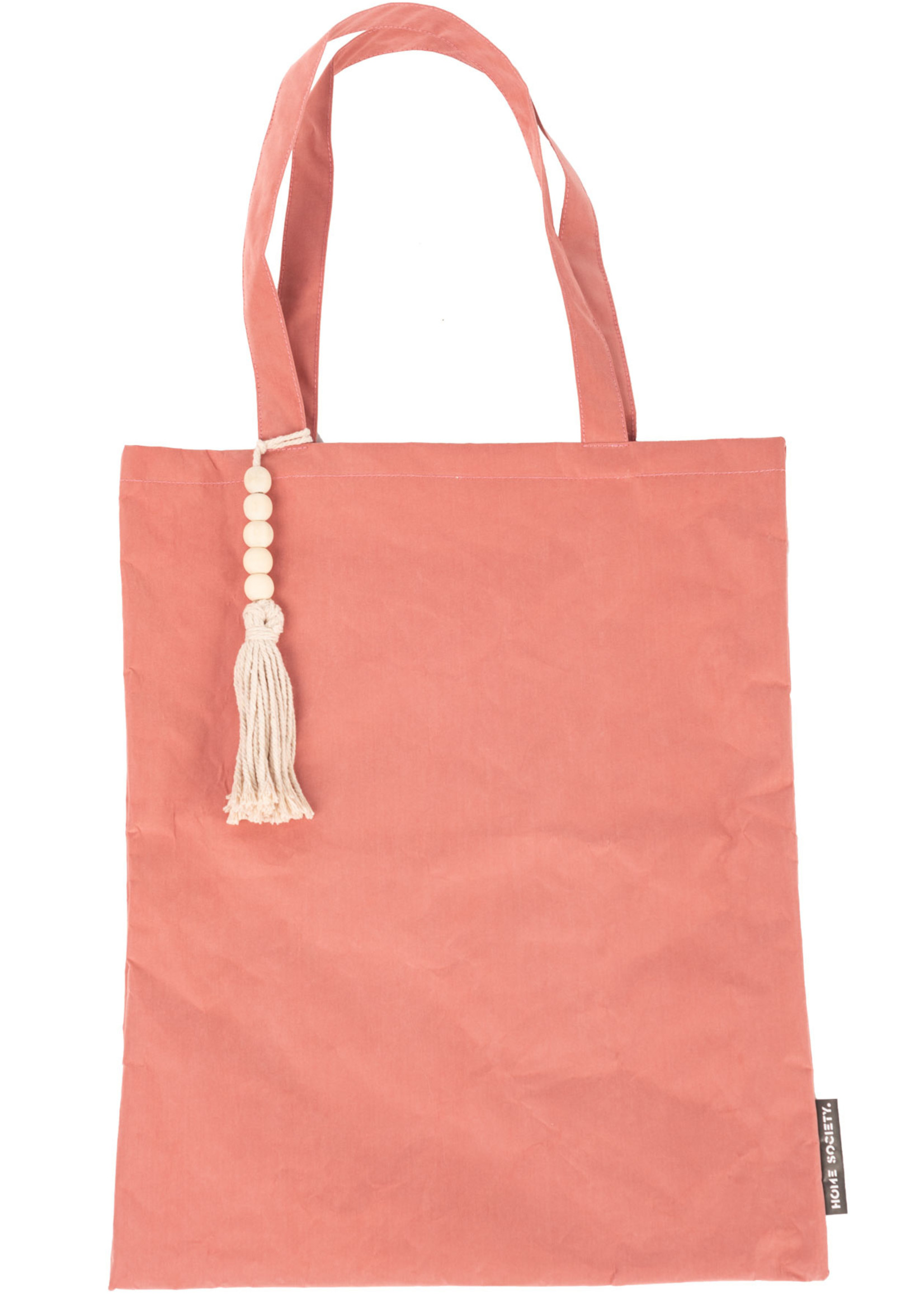 Bag Jessy NU
