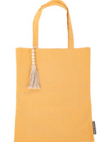 Bag Jessy OC