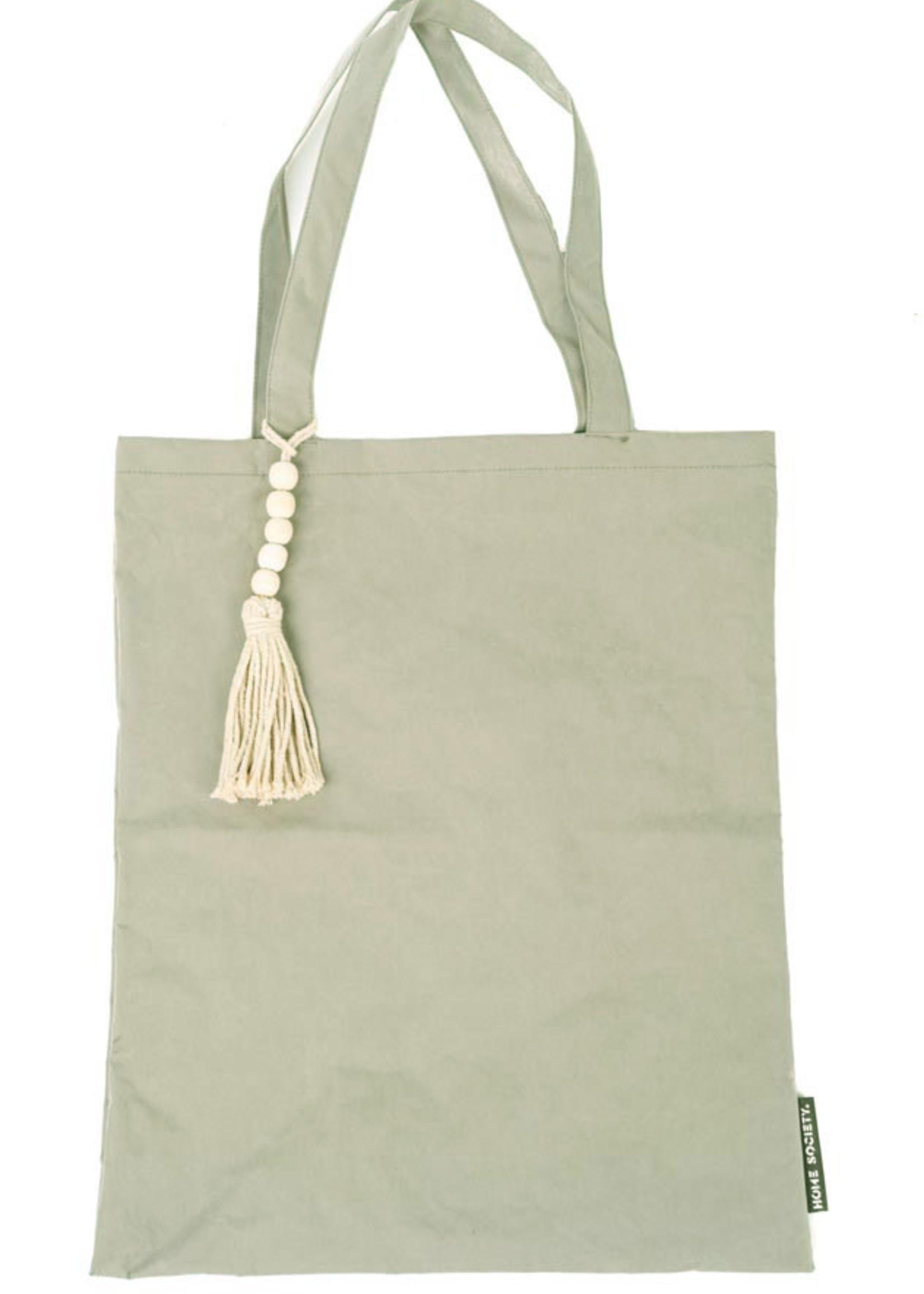 Bag Jessy GN