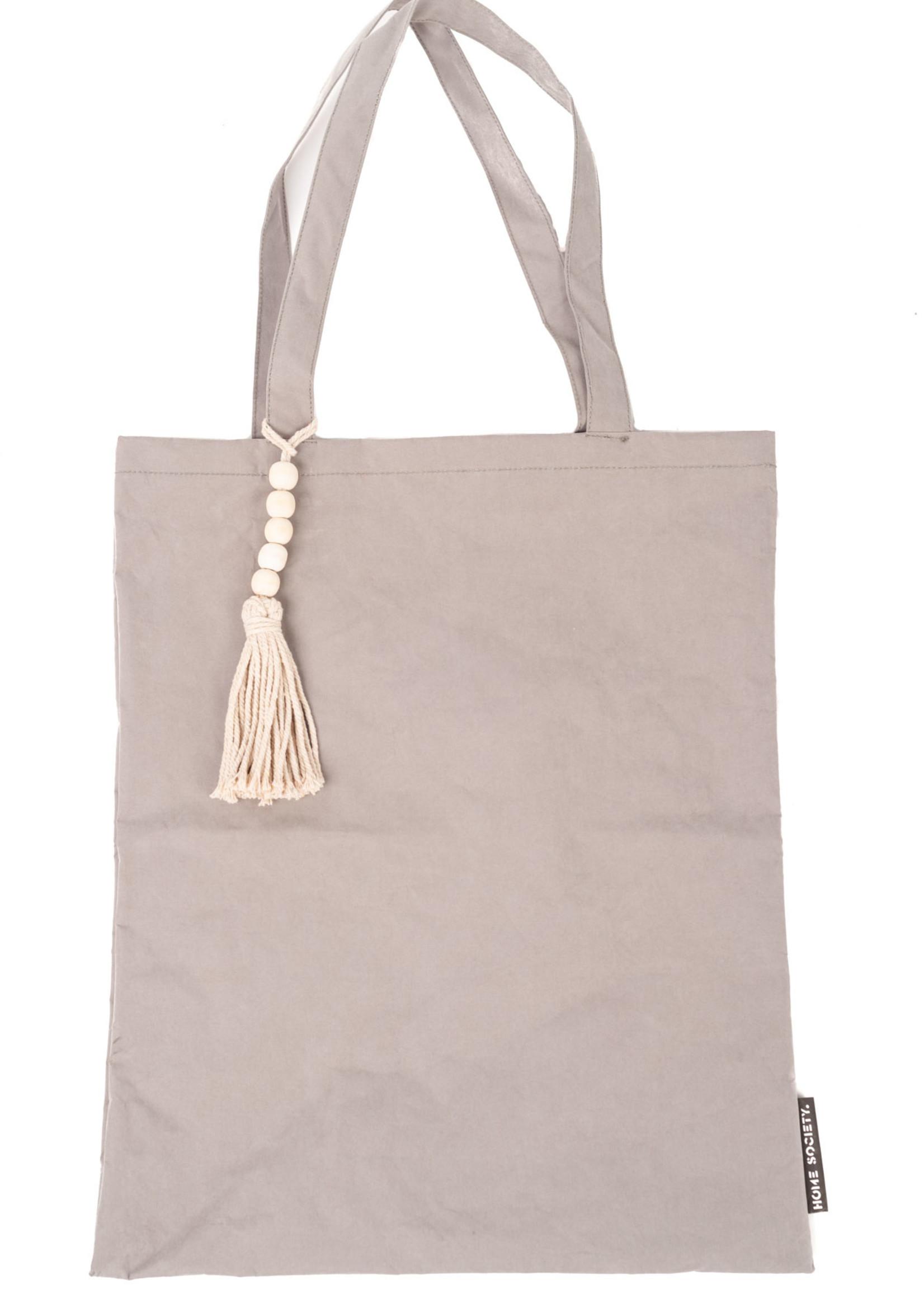 Bag Jessy GR
