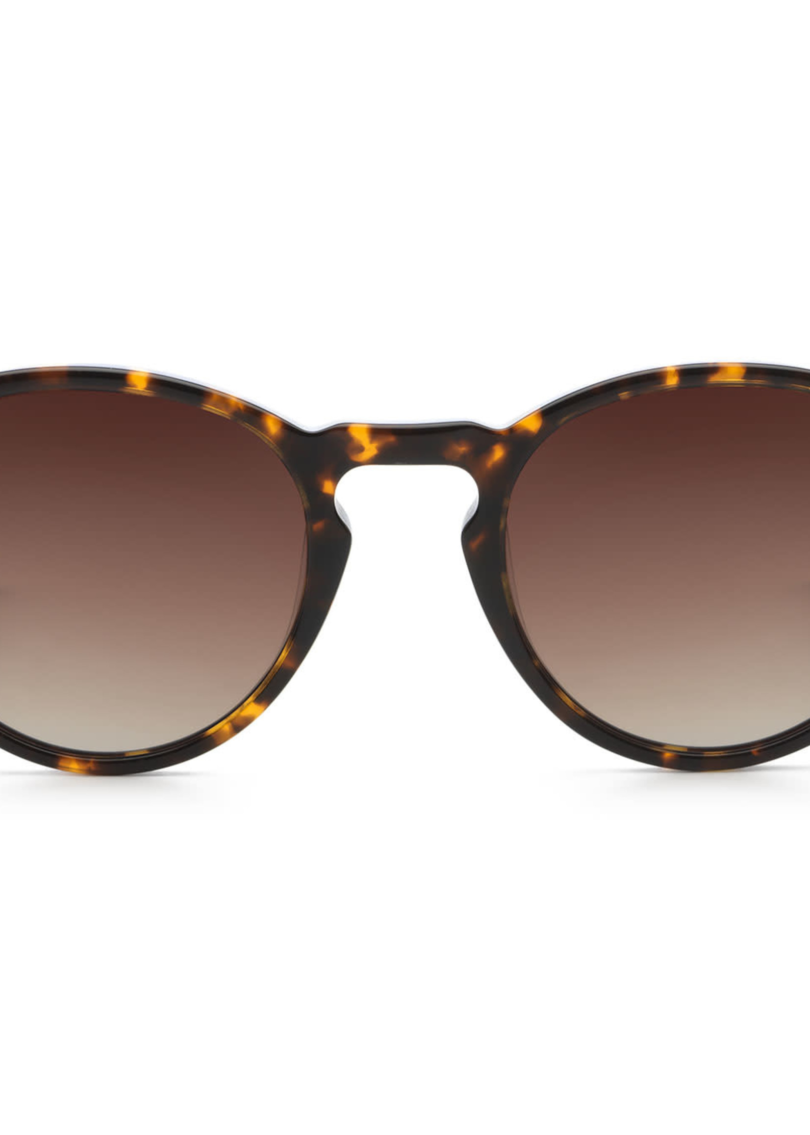 Ikki zonnebril 76-6
