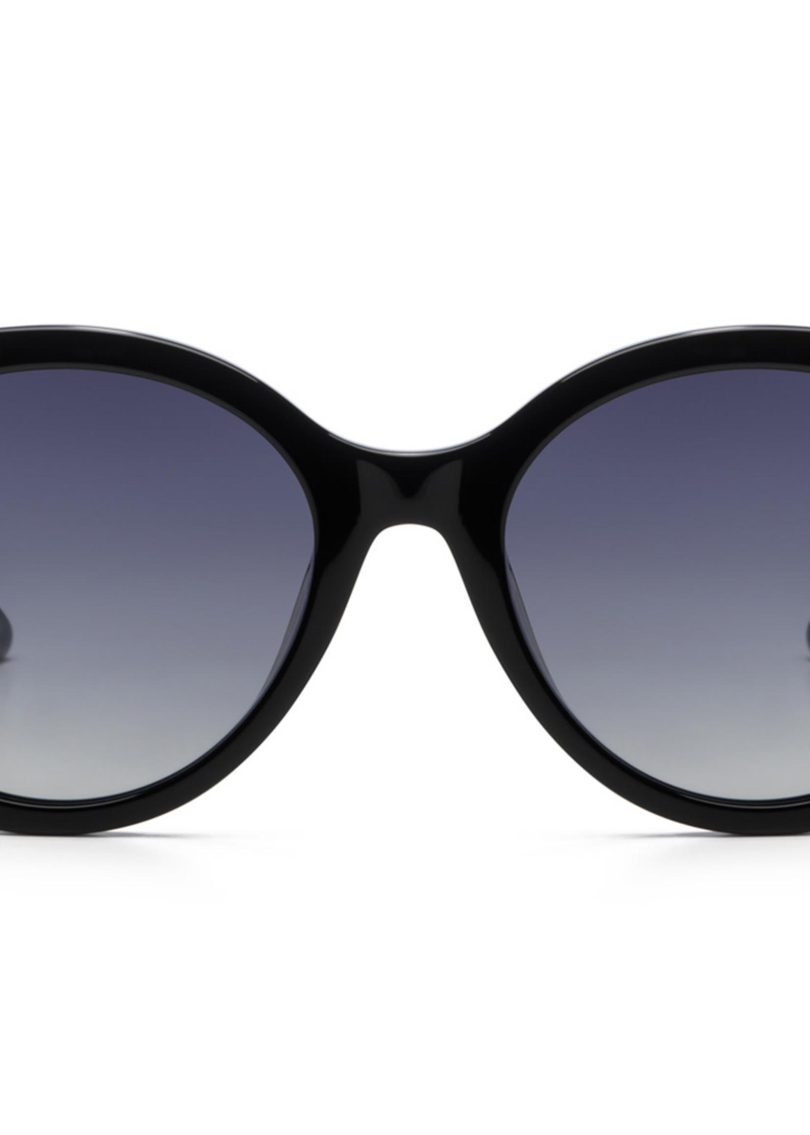 Ikki zonnebril 95-1
