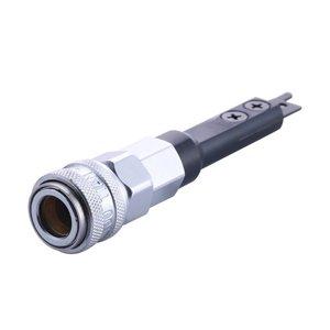 Recipro QAC Adapter