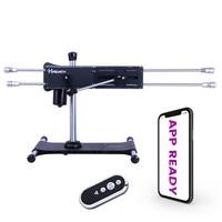 Pro 4 Smart Seksmachine