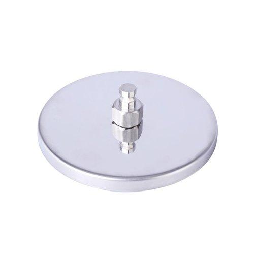 Zuignap Adapter Medium KlicLok