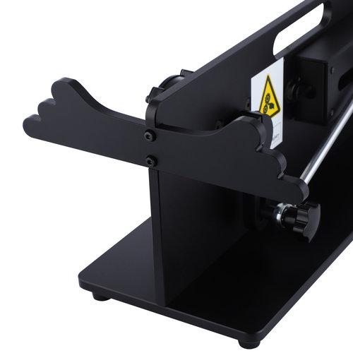 Hismith Premium Pro 5 Seksmachine TableTop KlicLok