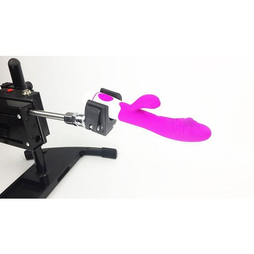 G-Spot Stick Klem Adapter QAC