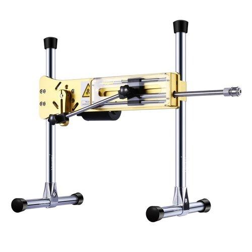 Hismith®  Premium Pro Series Seksmachines
