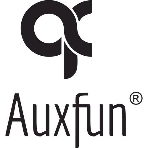 Pakket René Auxfun Basic Seksmachine Met Dildo En Vele Extra's
