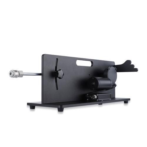 Pakket Koppels Pro 5 Premium Smart APP Seksmachine
