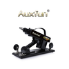 Auxfun® Basic Seksmachines