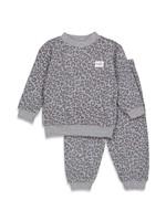 Feetje Pyjama Fashion edition