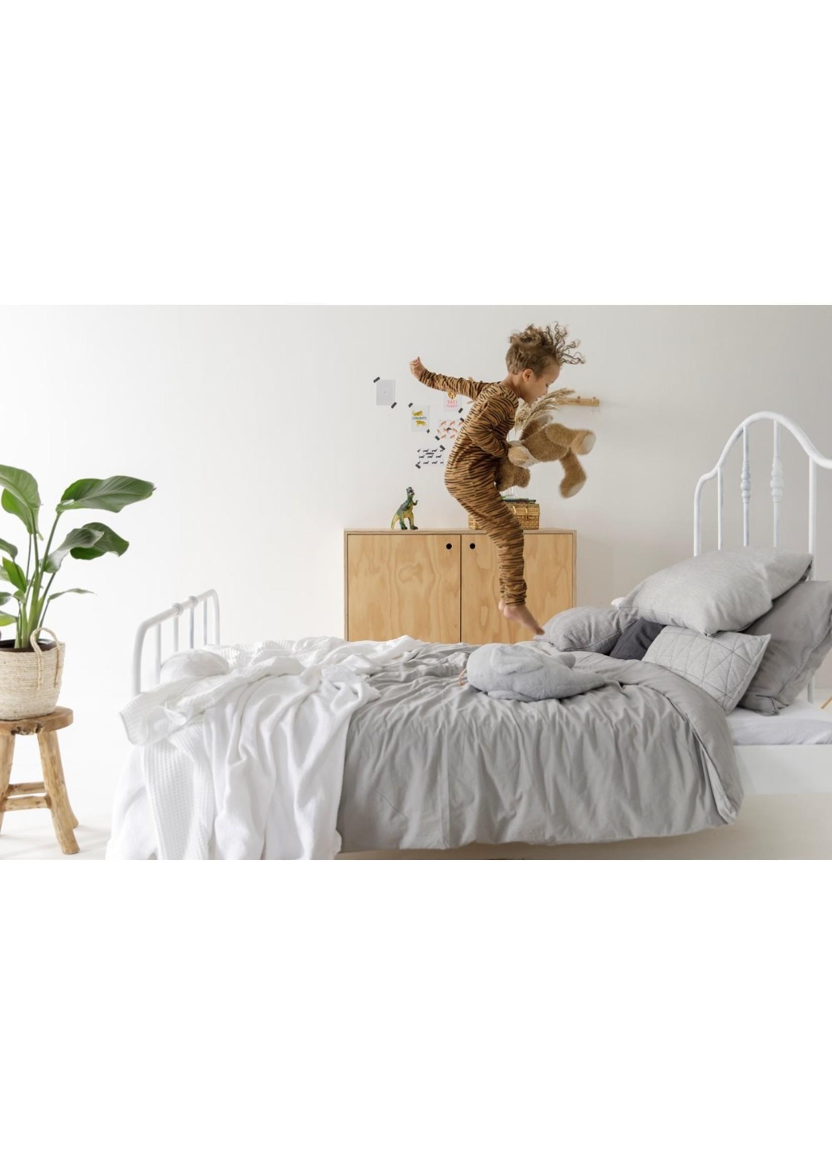 Feetje Tiger Taylor - Premium Sleepwear by FEETJE