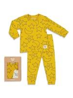 Feetje Star Skylar - Premium Sleepwear by FEETJE