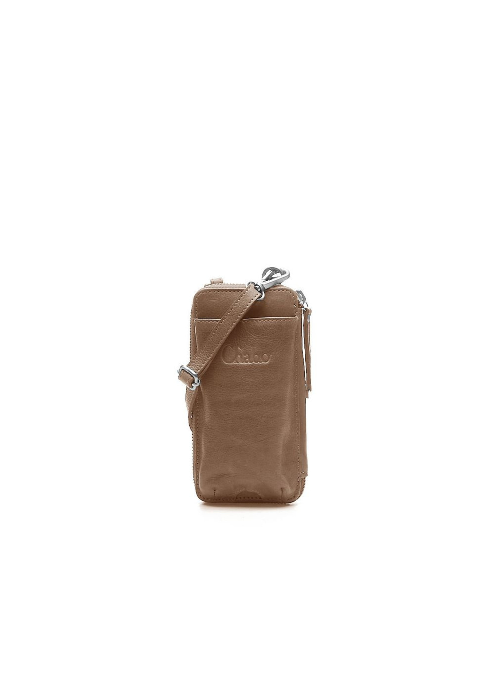 Chabo Bags Fiesta Crossover tas Zand