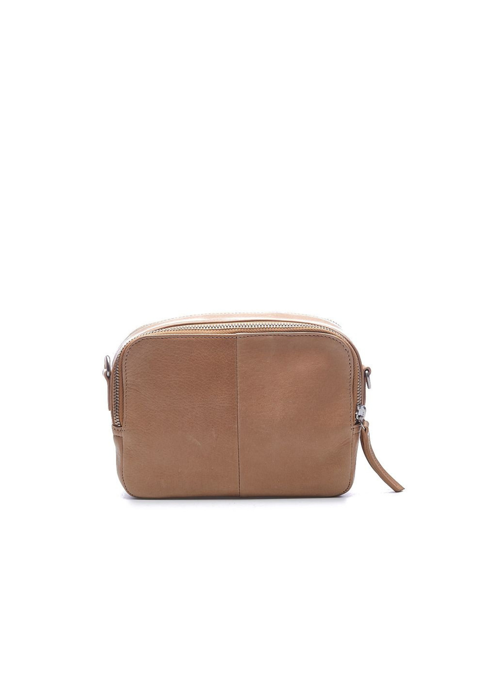 Chabo Bags Bowie Crossover tas Zand