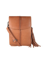 Chabo Bags Mover Crossover tas Camel