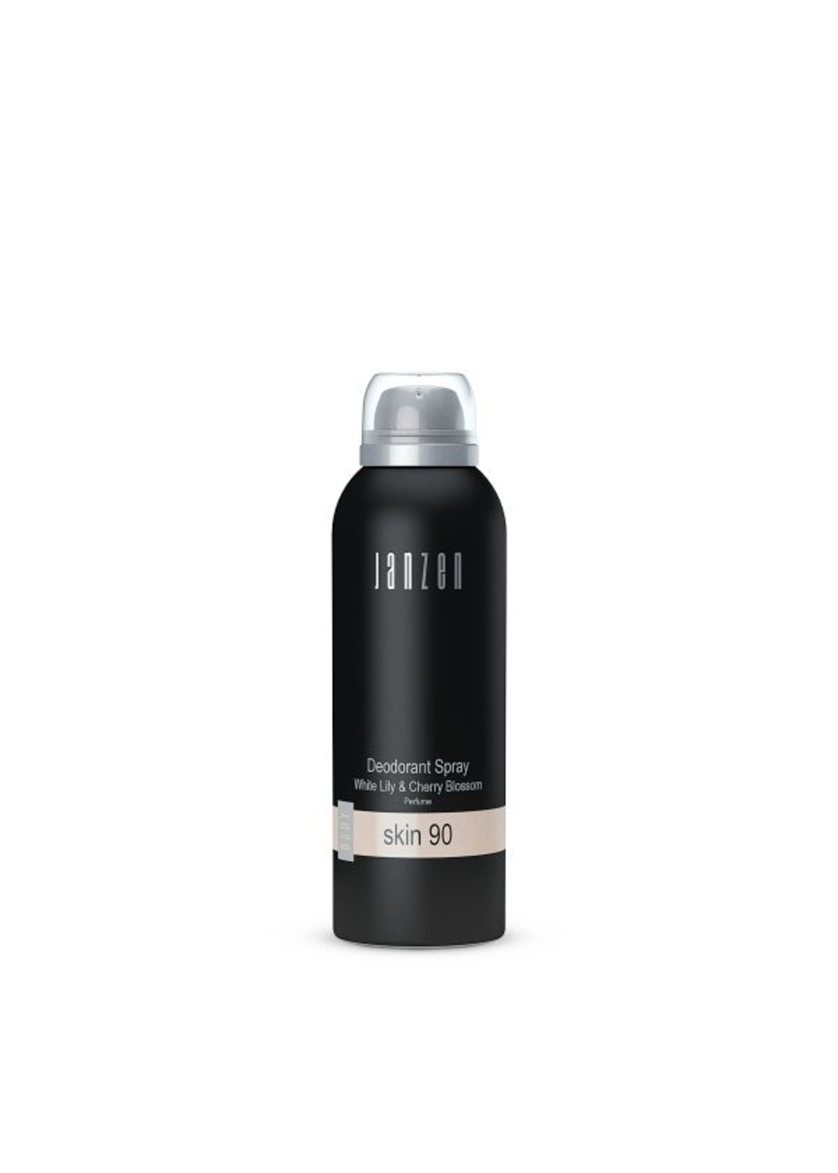 Janzen JANZEN Deodorant Spray Skin 90