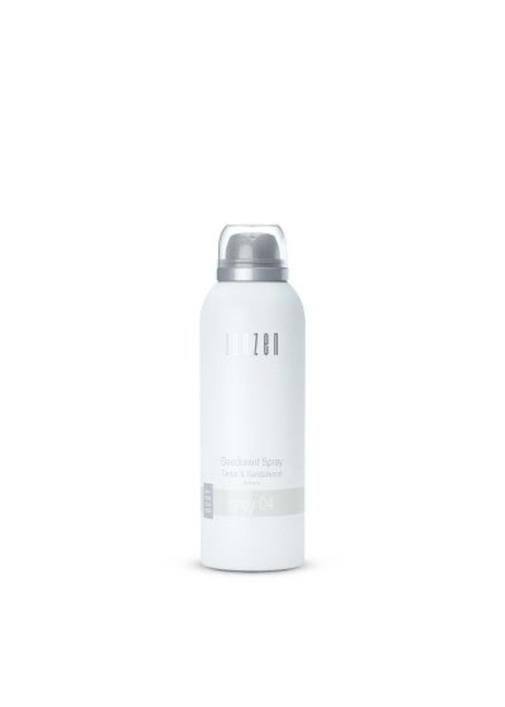 Janzen JANZEN Deodorant Spray Grey 04
