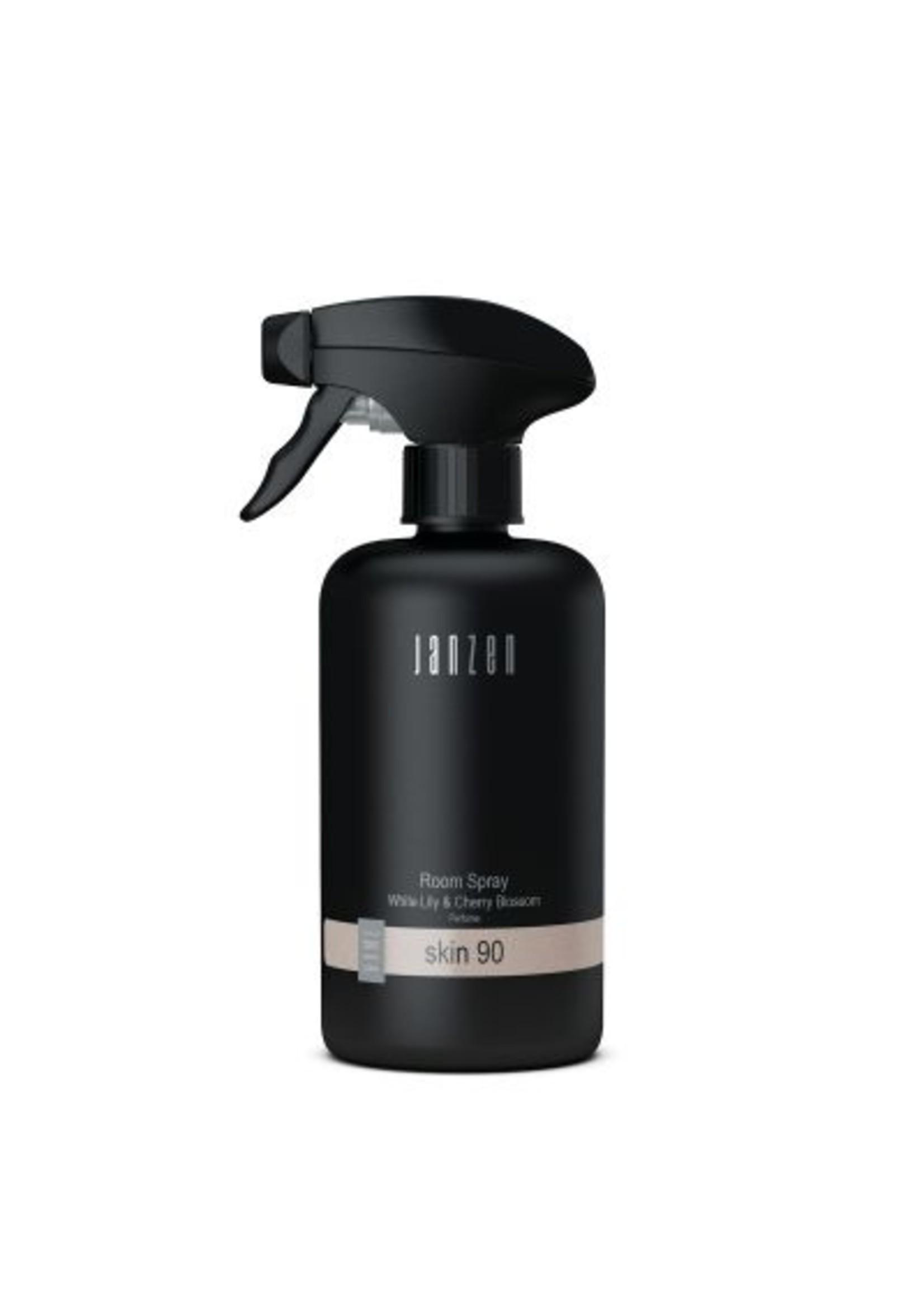Janzen JANZEN Roomspray Skin 90